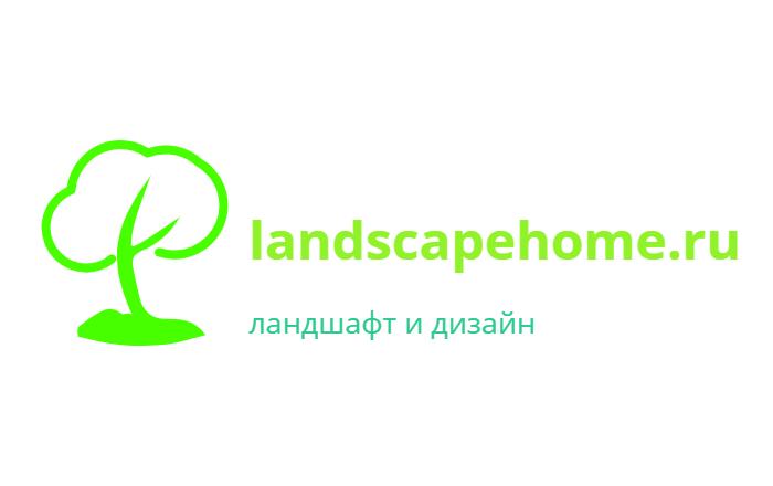 landscapehome.ru