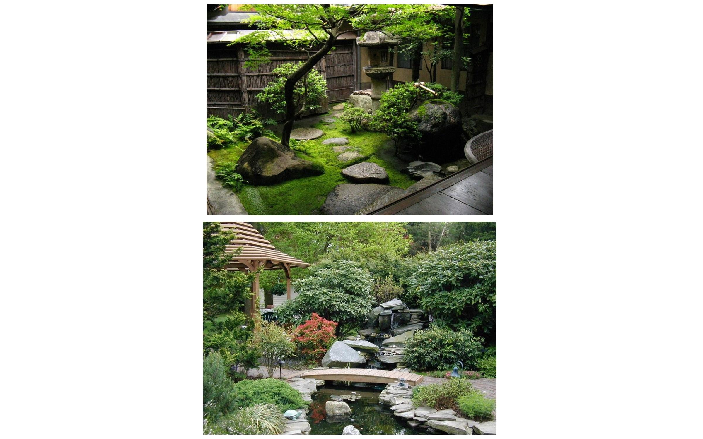 изображение японского стиля