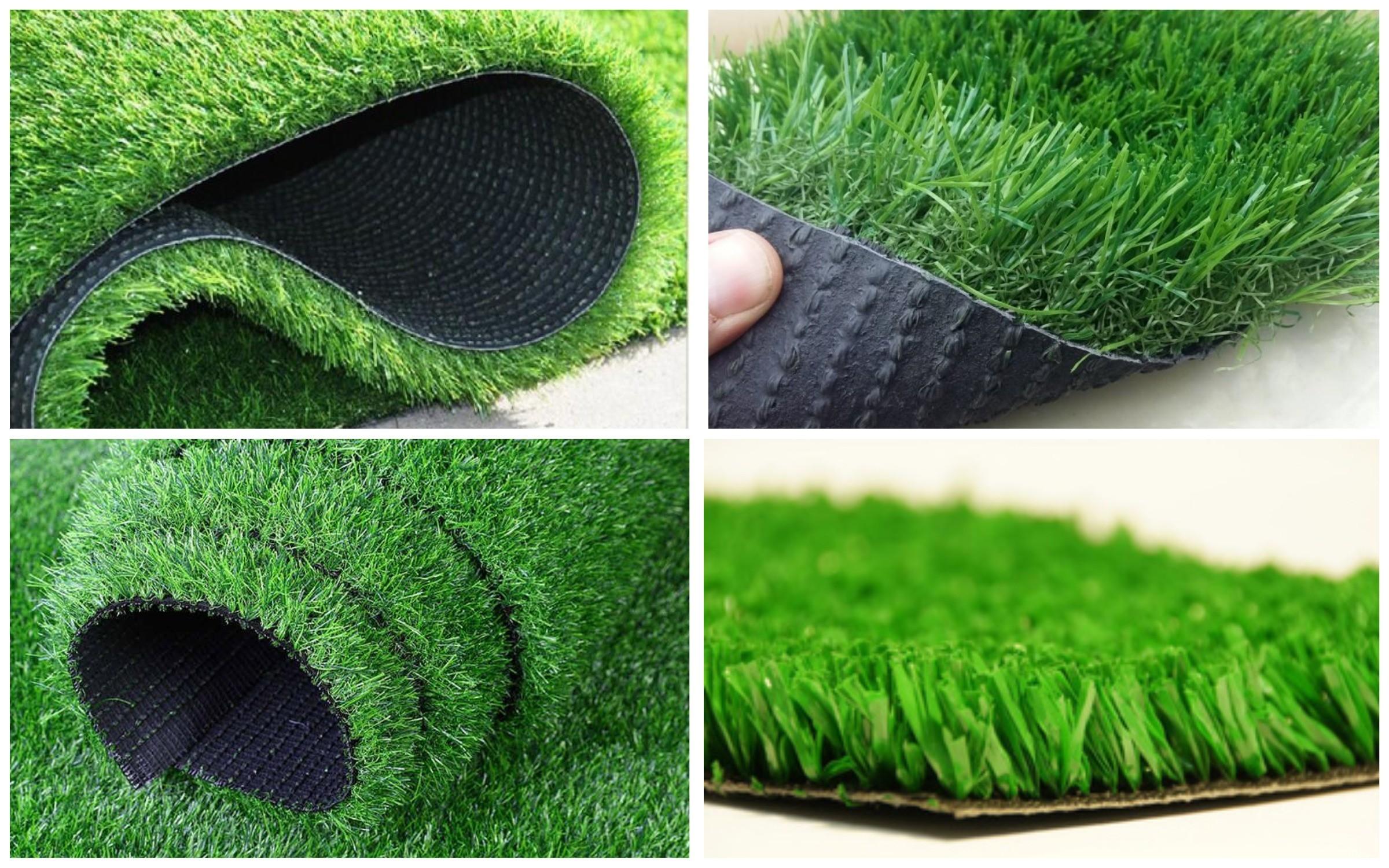 изображение Искусственный газон